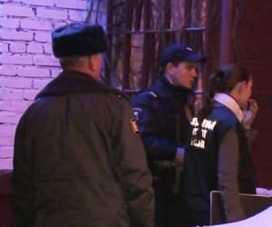 13-летний мальчик найден мёртвым в подъезде жилого дома в Подмосковье