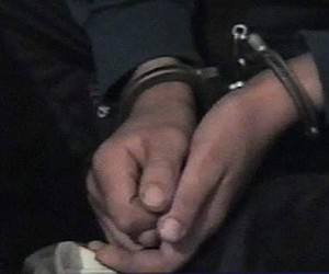 В Подмосковье задержали подозреваемого в зверском убийстве