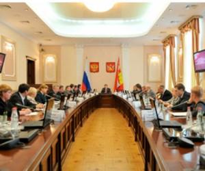 В  Москве назначен уполномоченный по правам предпринимателей