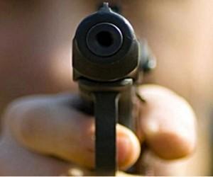 Вооруженное ограбление в подземном переходе станции метро «Чеховская». Украли 8 млн рублей. Ранен мужчина.
