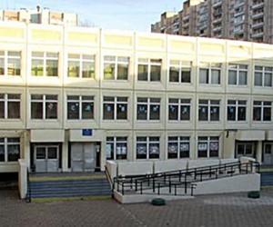 Около 400 детей эвакуировали из столичной школы из-за угрозы взрыва