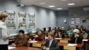 Родительские собрания в школах собираются проводить в режиме онлайн
