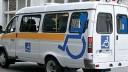 Эксперименты московских властей с социальным такси вызвали недовольство у инвалидов