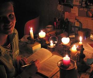 В подмосковном Чехове более 4 тысяч жителей остались без электричества