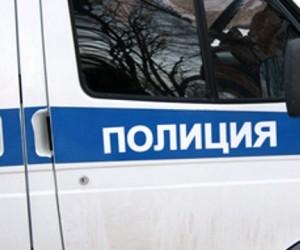 В разных концах Москвы обнаружили тела двух убитых мужчин и одной женщины