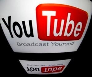 На Youtube могут закрыться каналы с играми