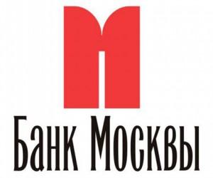 Банк Москвы объединится с ВТБ 24?