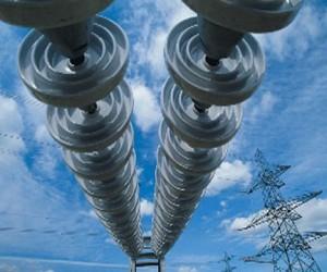 В Новой Москве реконструируют все электросети