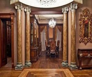 Аренда самой дорогой квартиры в Москве