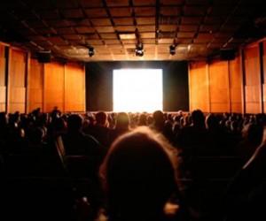 Москва продаёт городские кинотеатры