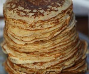 В Москве будут печь пирог весом в пол тонны