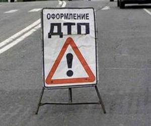 Упрощённая система оформления ДТП в Москве возможна?