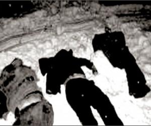 Перестрелка под Москвой: четыре трупа