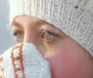 В выходные в Москве потеплеет