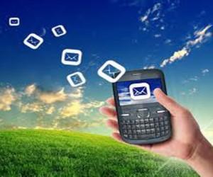 SMS для оплаты штрафов ГИБДД