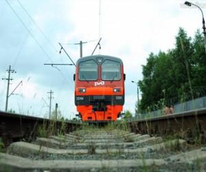 Москвичка погибла под колёсами электрички
