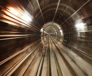 Возле станции «Саларьево» жилья не будет