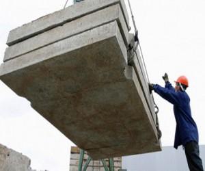 В центре Москвы ограничат сроки строительства