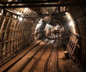 Второе кольцо метро появится в Москве не раньше 2018 года