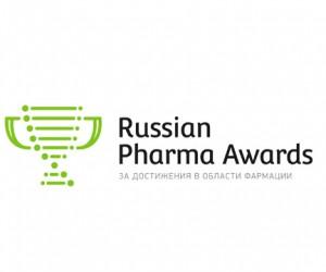 «Беродуал» стал лауреатом премии «Russian Pharma Awards»
