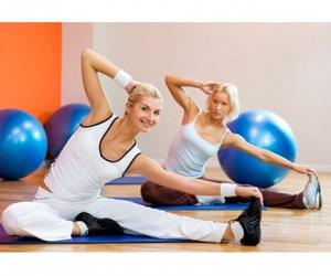 Регулярные занятия фитнесом могут навредить здоровью