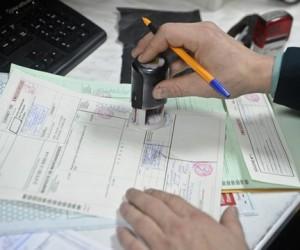 В Москве половина госконтрактов заключена с малым бизнесом