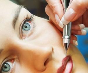 Новые тенденции в столичной косметологии