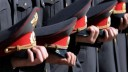 Туристическая полиция Москвы
