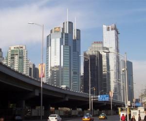 Для аренды жилья в Москве и Гонконге иностранцам придется раскошелиться