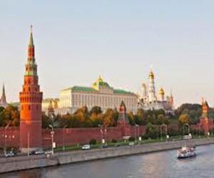 Москву уже активно благоустраивают