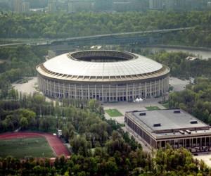 Москва сэкономит на подготовке к ЧМ-2018