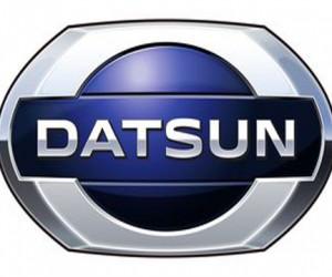Бюджетный российский Datsun скоро покажут в Москве