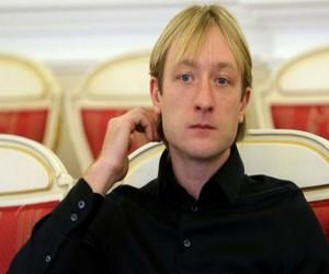 Плющенко должен внести в столичный бюджет 24 млн. рублей