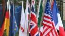 Форум глав МИД «Большой семёрки» отменён в Москве