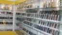В Москве обезвредили грабителей салонов мобильной связи