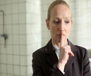 Латвийская актриса бойкотирует московский спектакль