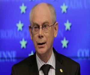 Коллеги по ЕС не пустили в Москву Председателя Евросовета