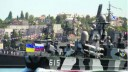 Украинских журналистов пустят на встречу крымской делегации