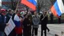 Субботние митинги помешают движению в Москве