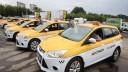 55 тысяч легальных такси до конца этого года
