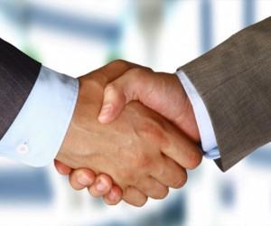 Москва планирует сотрудничать с Севастополем