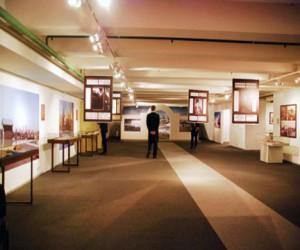 Москва организует «Музейные субботы»
