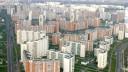 Новой Москвой не интересуются покупатели жилья