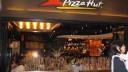 В Москву возвращается американская сеть Pizza Hut