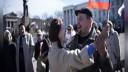 В Москве появится площадь Воссоединения России и Крыма?