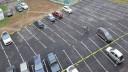 131 плоскостная парковка будет построена в Москве