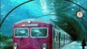 Подводное метро построят в Москве
