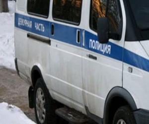 В Москве обезвредили банду грабителей