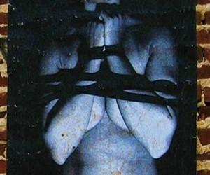 В Москве задержали молдаванина-работорговца