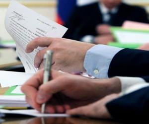 Новое соглашение о сотрудничестве между Москвой и Севастополем